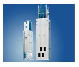 索谷 空气附加绝缘型插接式母线槽 SGXK8