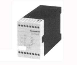 霍尼韦尔 双手安全模块 FF-SR25980