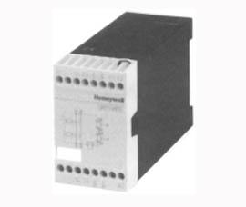 霍尼韦尔 安全门监控模块 FF-SRD5985