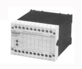 霍尼韦尔 扩展模块 FF-SRE3081