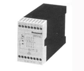 霍尼韦尔 停止监控装置 FF-SR05936