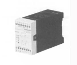 霍尼韦尔 双通道接口(界面)控制模块 FF-SRS5939