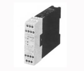 霍尼韦尔 双通道继电器模块 FF-SRL5925