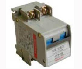 霍尼韦尔 电路保护器 GCP