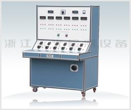 永光 时间继电器综合测试台 GBS-1-6