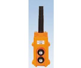 天得 间接式吊车按钮开关(防雨型) THS83C、THS86C