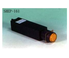 山河 指示灯 SHEP-161