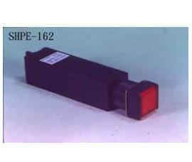 山河 指示灯 SHEP-162