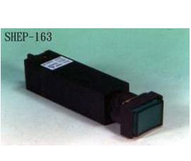 山河 指示灯 SHEP-163