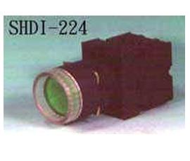 山河 按钮开关 SHDI-224