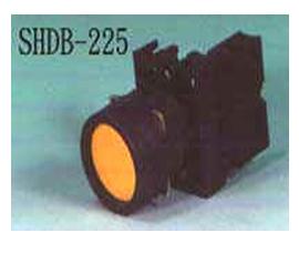 山河 按钮开关 SHDB-225