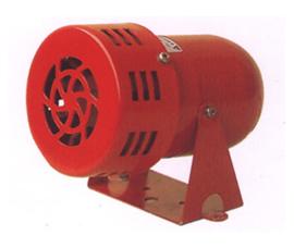 山河 蜂鳴器 SZ-230