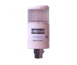 山河 警示灯  SPTS-35L SCTS-35L