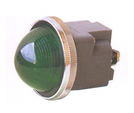 山河 警示灯 SCR-3045