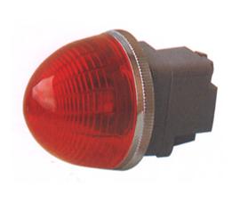 山河 警示灯 SCR-3046