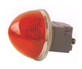 山河 警示灯 SCR-3047