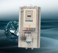 电表箱 TFPCBX-D1 II