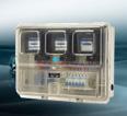 电表箱 TFPCBX-D3 II