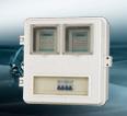 电表箱 TFJBX-W2 II