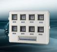 电表箱 TFJBX-W8 II