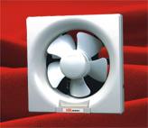 松尼电工 风压式隔墙型换气扇 SW12-20A