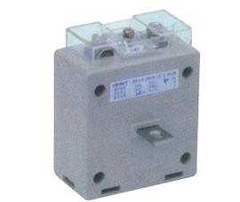 电流互感器 BH-0.66