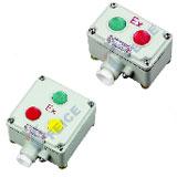 防爆控制按钮(ⅡB) LA53