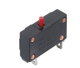 热过载保护器 KOR5-101