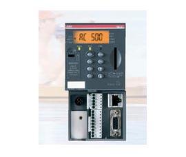 ABB 分布式自动可编程控制器 AC31