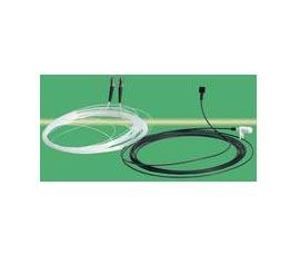 ABB 光纤电缆 SPA-ZF