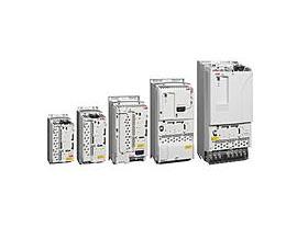 ABB 单传动模块 ACS800-04