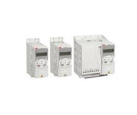 ABB 通用机械变频器 ACS350