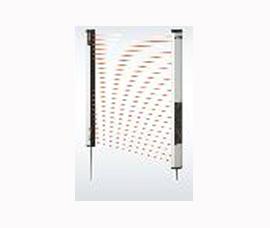 松下电工 小型光幕传感器 SF2-A