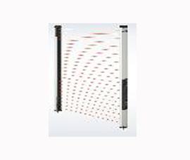 松下电工 小型光幕传感器  SF2-N