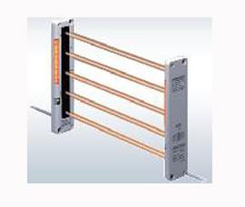 松下电工 超薄型区域传感器  NA1-PK5