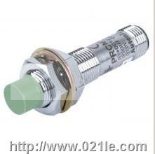 奥托尼克斯 接近传感器 PRCMT12-4DC-Ⅰ