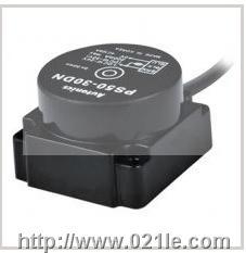 奥托尼克斯 接近传感器 PSN30-10DN