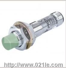 奥托尼克斯 接近传感器 PRCM18-5DP2
