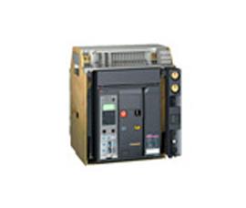施耐德 塑壳断路器 NS630b~1600A