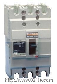 施耐德 塑壳断路器 NSC 1