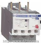 施耐德 热过载继电器 LRD-3359C