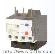 施耐德 热过载继电器 LRD-06KN