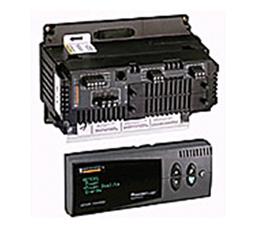 施耐德 电能质量监测装置 CM4000