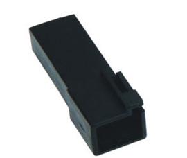 二极管 HSR7021-2.3-21