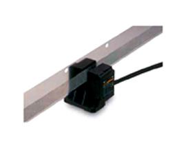 欧姆龙 简易标尺(线性编码器)  E6L