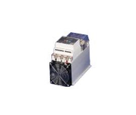 阳明 调整器 EPS1-40