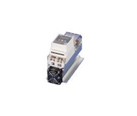 阳明 调整器 EPS3-40