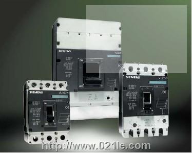 西门子 塑壳断路器 3VL1725-1EH43-0AA0