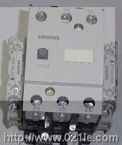 西门子 接触器 3TF4311-0X
