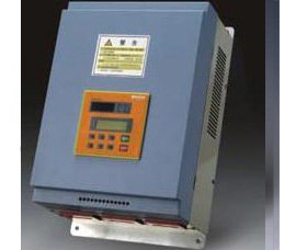 上海工控 电动机软起动器 GKST
